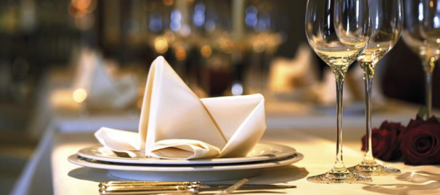 jantar-romantico-top
