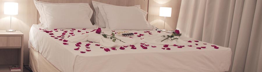 noite-romantica-top