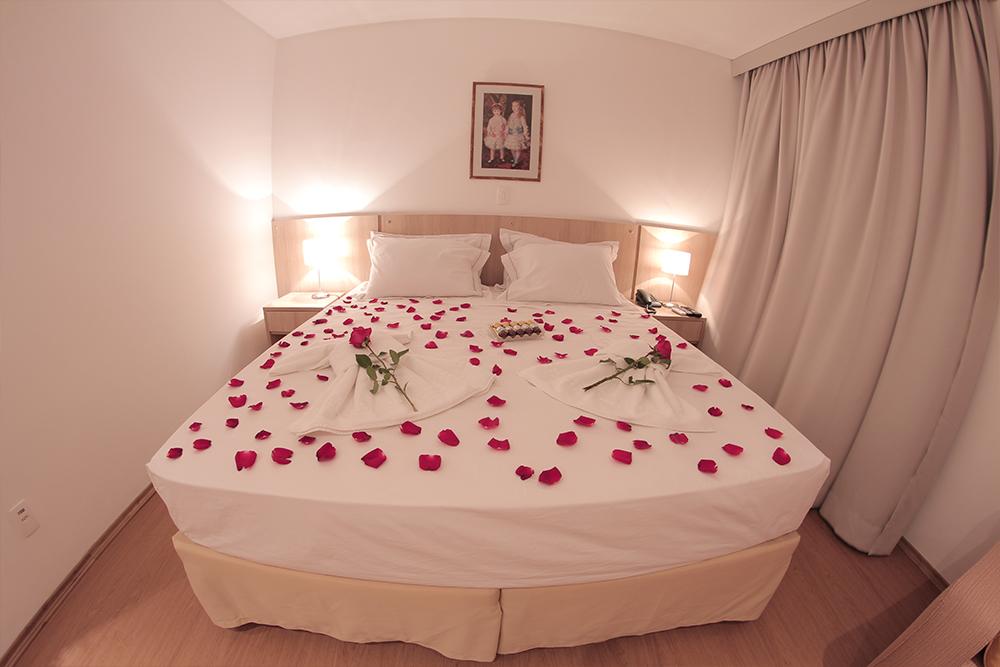 noite-romantica-ofertas-home