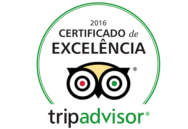 premio-hotel-ema-palace-2016-trip-advisor