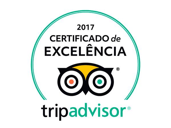 premio-hotel-ema-palace-2017-trip-advisor