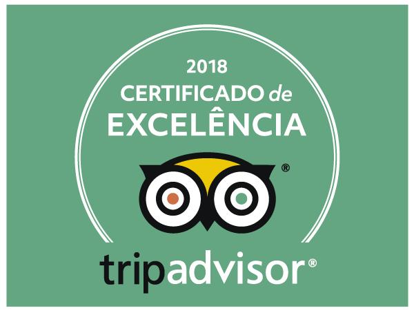 premio-hotel-ema-palace-2018-trip-advisor