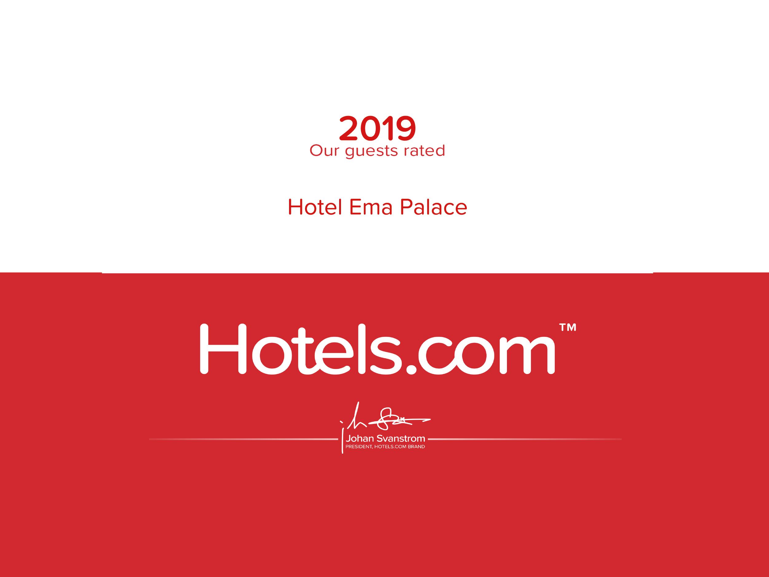 Ema palace premios-05