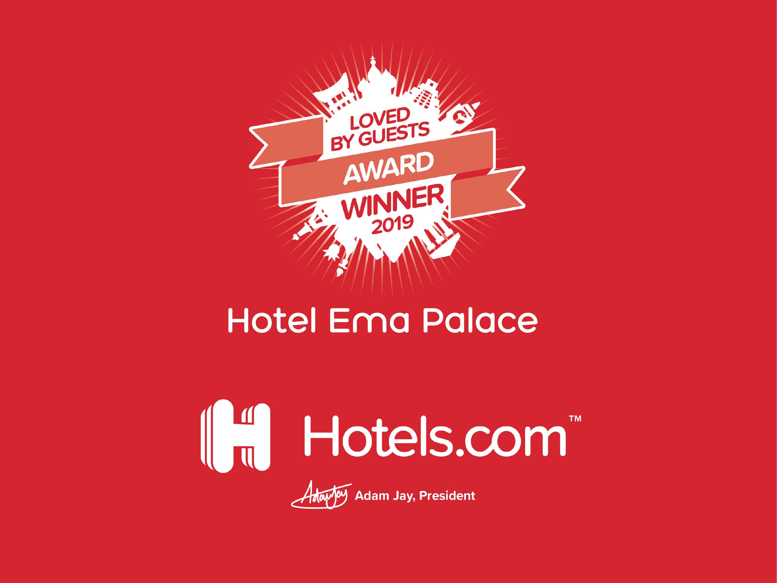 Ema palace premios-06